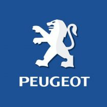 peugeot-factory-demolition-0