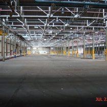 peugeot-factory-demolition-1