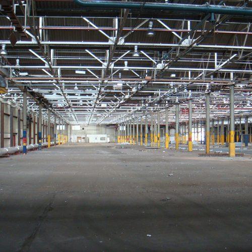 peugeot-factory-demolition