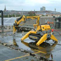arthur-st-car-park-city-centre-demolition-3