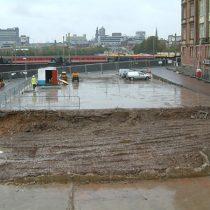 arthur-st-car-park-city-centre-demolition-4
