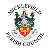 micklefield-parish-council