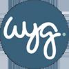 wyg-logo