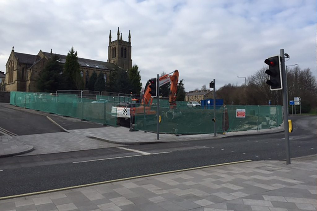 mitre-pub-demolition