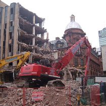 amethyst-house-city-centre-demolition-5