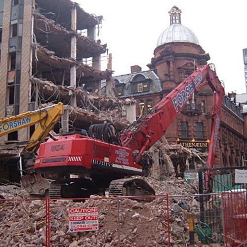 amethyst-house-city-centre-demolition