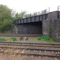cardiff-railway-bridge-demolition