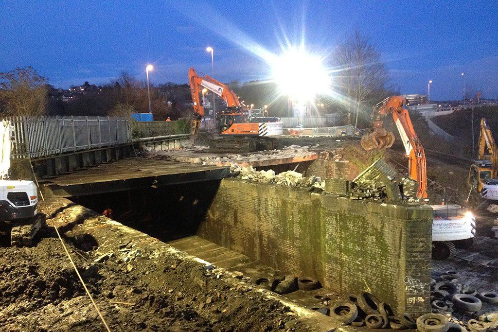cardiff-railway-bridge-demolition-main