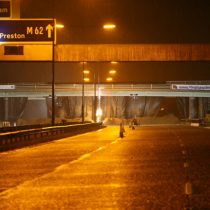 cs-2-dig-lane-explosive-demolition-rochdale