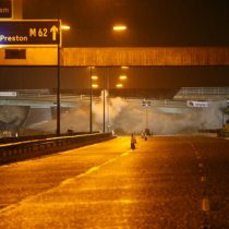 cs-3-dig-lane-explosive-demolition-rochdale