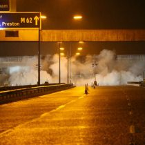 cs-4-dig-lane-explosive-demolition-rochdale