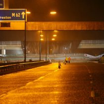 cs-5-dig-lane-explosive-demolition-rochdale
