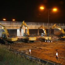 cs-6-dig-lane-explosive-demolition-rochdale