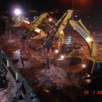 cs-7-dig-lane-explosive-demolition-rochdale