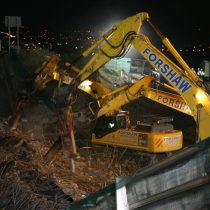 cs-8-dig-lane-explosive-demolition-rochdale