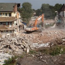 greenbrow-rd-flats-demolition