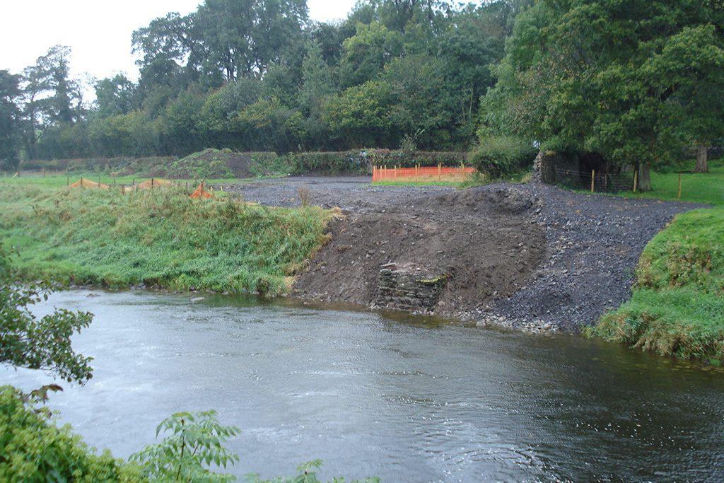 low-moor-clitheroe-demolition