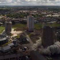 queens-park-blackpool-demolition