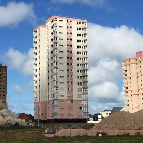 queens-park-blackpool-demolition-main