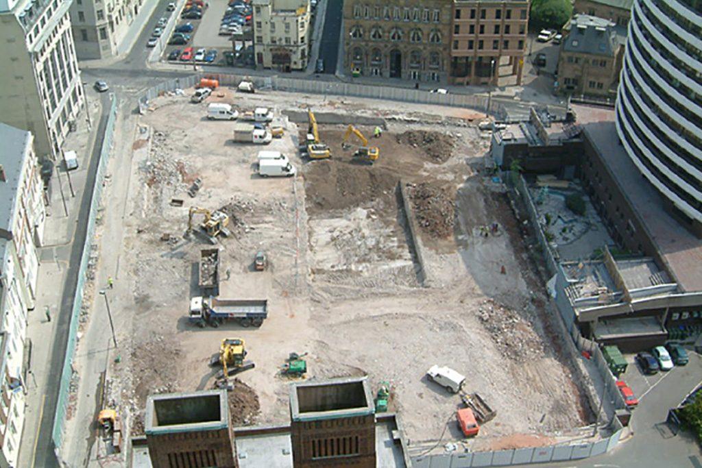 richmond-house-city-centre-demolition