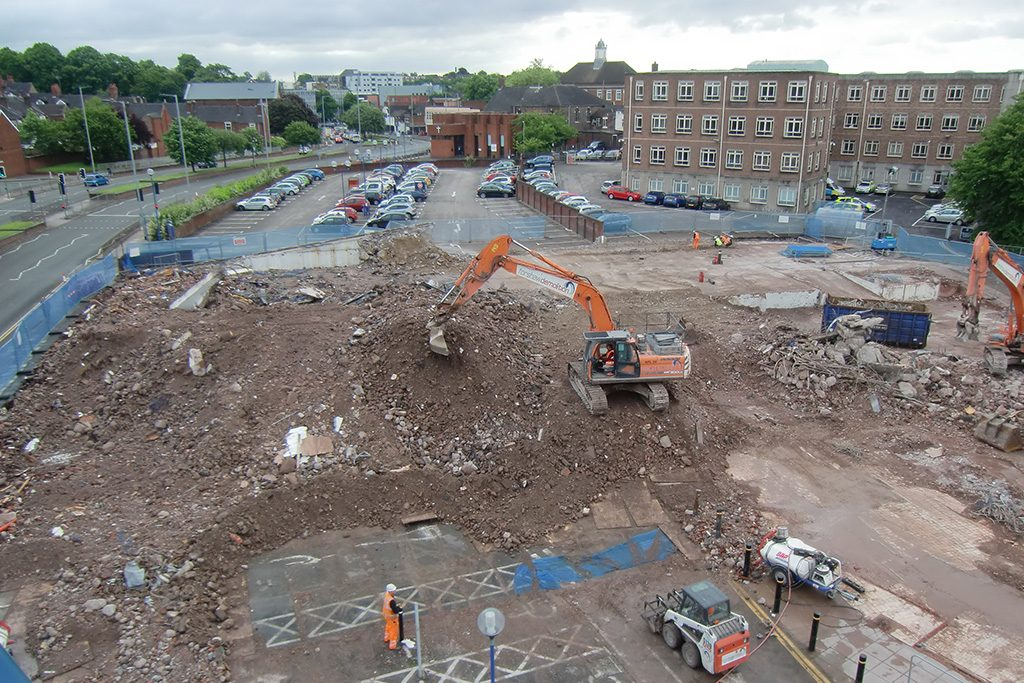sainsburys-city-centre-demolition