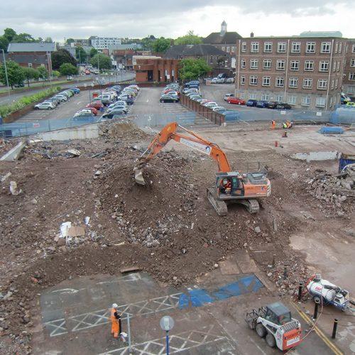 sainsburys-city-centre-demolition