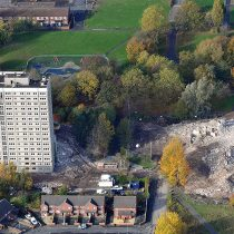 salford-tower-blocks-demolition