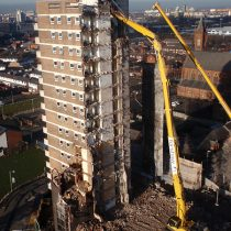 west-gorton-demolition-2