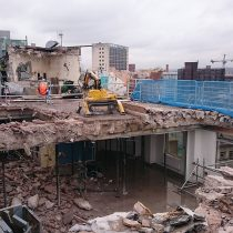 lincoln-house-manchester-demolition