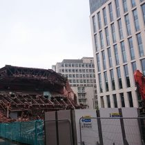 odeon-demolition-manchester