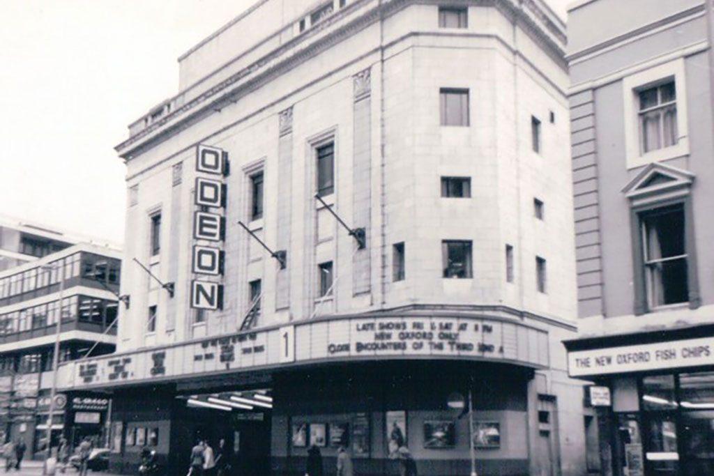 odeon-demolition-manchester