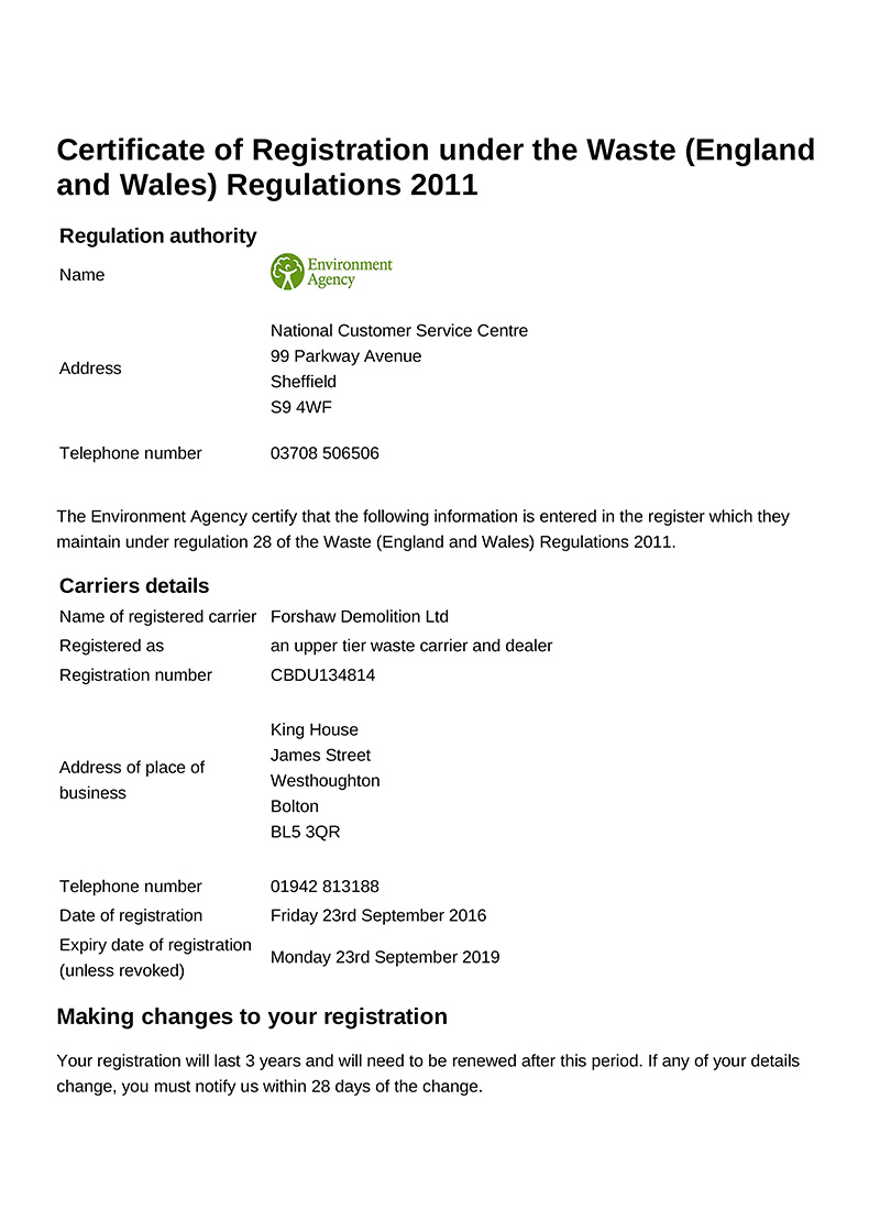 waste-carriers-licence