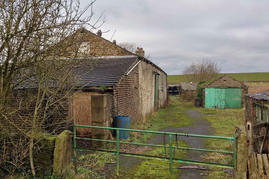higher-house-farm-demolition-blackburn