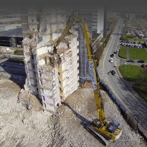demolition-bolton-manchester-liverpool